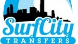 Surf City Transfers - Airport Transfers Gold Coast