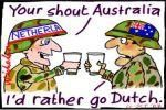 Aussie Phrases and Their Meanings
