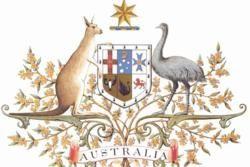 Consulates, Embassies, Visa Requirements