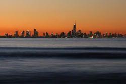 Southern Gold Coast
