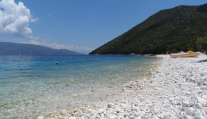 7 Places to Point Your Camera in Kefalonia
