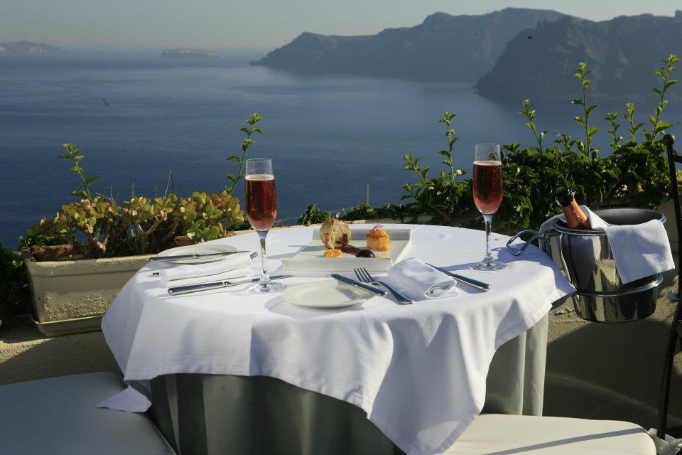 1800 Restaurant