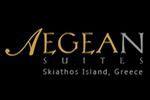 Aegean Beauty Centre