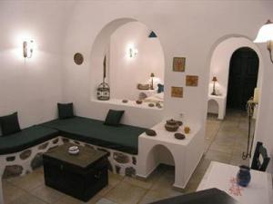 Afroessa Hotel