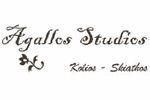 Agallos Studios