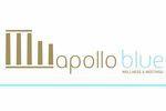 Apollo Blue Palace Hotel Kallithea