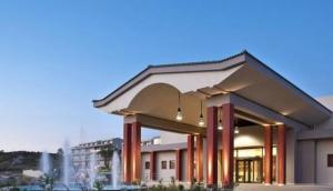 Apollonion Conference Center