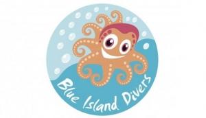 Blue Island Divers