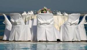 Erytha Hotel Weddings