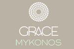 Grace Mykonos Boutique Spa