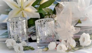 Grace Mykonos Weddings