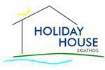 Holiday House Hotel