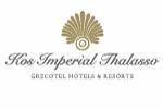 Imperial Thalasso Weddings