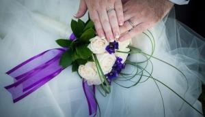 Ionian Weddings