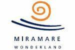 Miramare Wonderland Hotel