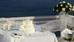 Mystique Weddings