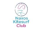 Naxos Kitesurf Club