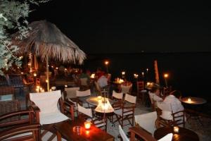 Portofino Cocktail bar