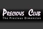 Precious Club