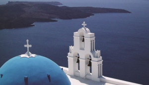 Premier Santorini Travel Services