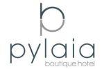 Pylaia Boutique Hotel