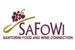SaFoWi