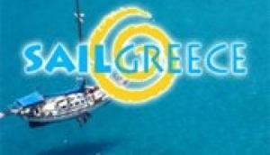 Sail Greece Yacht Charters