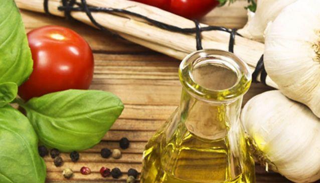Santorini Cooking & Tasting