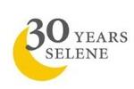 Selene cooking course