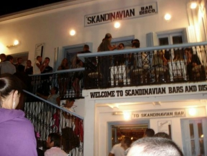 scandinavian 1
