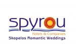Skopelos Romantic Weddings