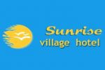 Sunrise Village Hotel