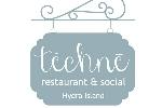 Techne Restaurant