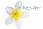 The Asian Spa Resort