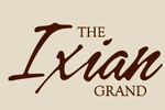 The Ixian Grand Hotel