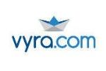 Vyra.com