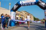3rd International Roads to Rhodes Marathon