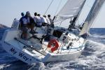49th Andros International Yacht Race