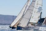 53rd Aegean Sailing Rally