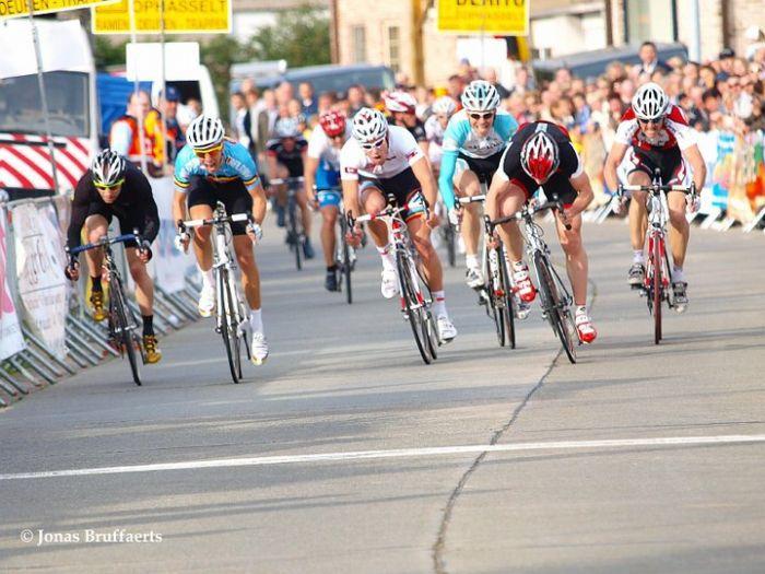 International Rhodes Grand Prix