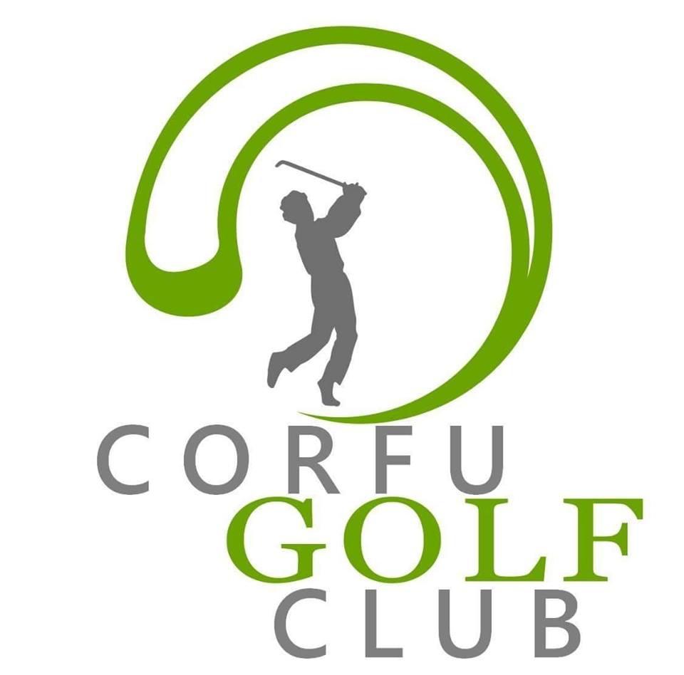 The 43rd Corfu International Amateur Championship