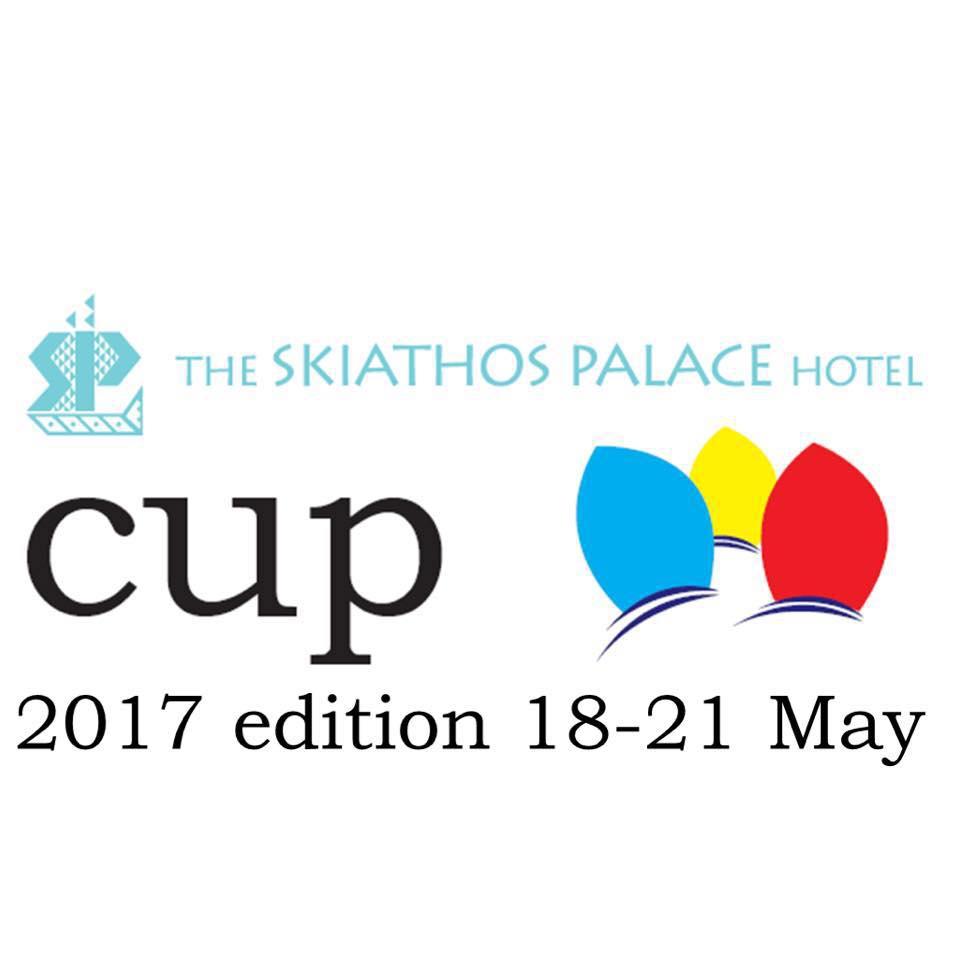 The Skiathos Palace Cup 2017