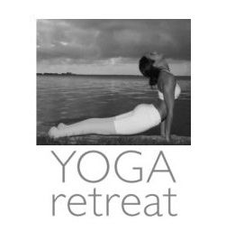 Vioma Yoga retreat