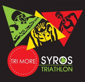 2nd Syros Triathlon