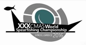 30th World Spearfishing Championship