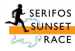 Serifos Sunset Race 2017