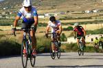 Tour de Paros 2016
