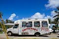 Hawaii food trucks