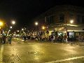 1st Friday Streets