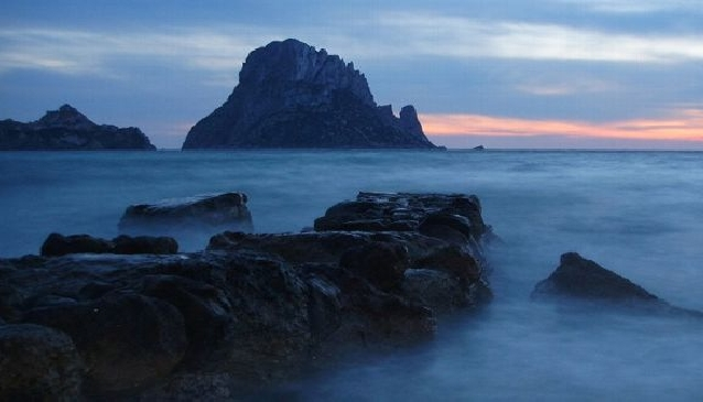 10 Quirky Facts about Ibiza